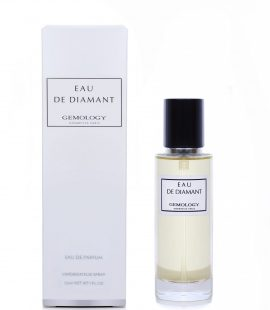 Profumo Diamante 30ml
