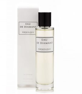 Profumo Diamante